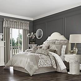 J. Queen New York™ Crestview Bedding Collection