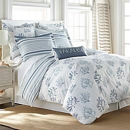 Coastal Living® Truro Bedding Collecton