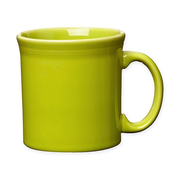Alternate image 1 for Fiesta® Rustic Harvest Java Mug
