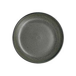 Fortessa® Vitraluxe™ Sound Bread and Butter Plates in Forest Green (Set of 6)