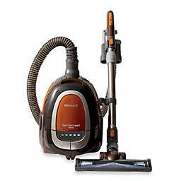 BISSELL® HardFloor Expert™ Deluxe Canister Cleaner