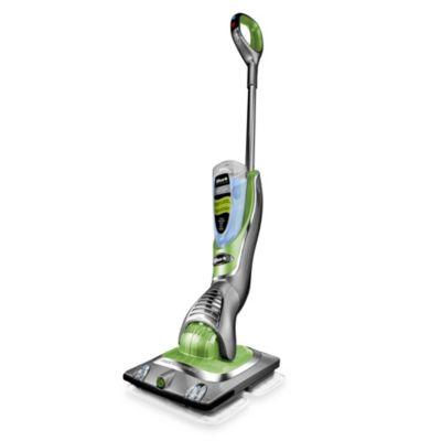 Shark 174 Sonic Duo Deluxe Carpet And Hard Floor Cleaner