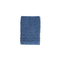 Brookstone® SuperStretch™ Washcloth