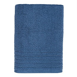 Brookstone® SuperStretch™ Bath Towel