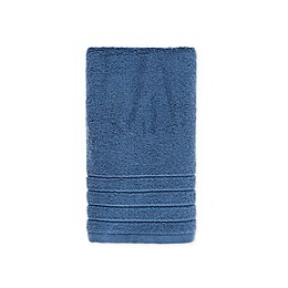 Brookstone® SuperStretch™ Hand Towel
