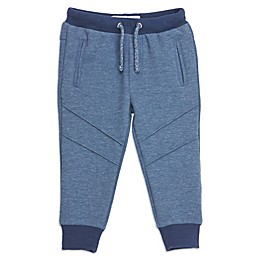 Sovereign Code™ Decree Jogger Pants in Blue