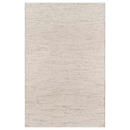 Erin Gates by Momeni® Dartmouth Rug