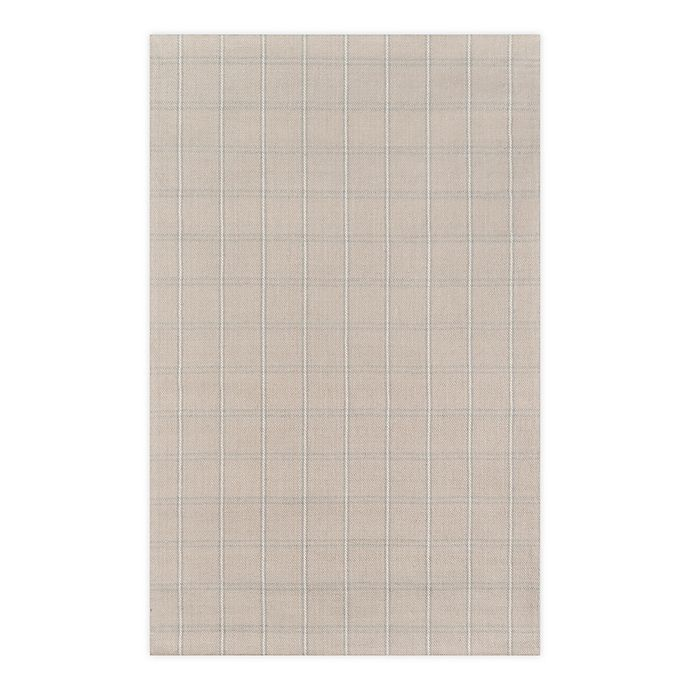 Alternate image 1 for Erin Gates by Momeni® Marlborough Dover Rug