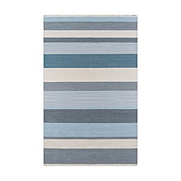 Erin Gates by Momeni® Thompson Brant Rug