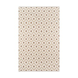 Erin Gates by Momeni® Thompson Newbury Rug