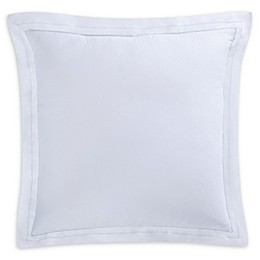 Charisma® Settee European Pillow Sham