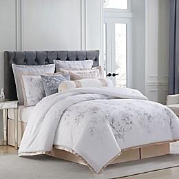 Charisma® Riva 4-Piece Comforter Set