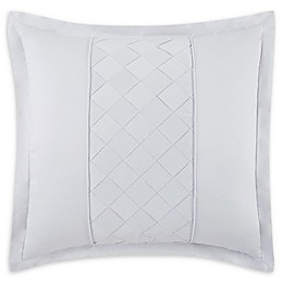 Charisma® Riva European Pillow Sham