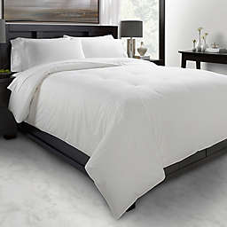 Ella Jayne Penthouse Down Alternative Comforter
