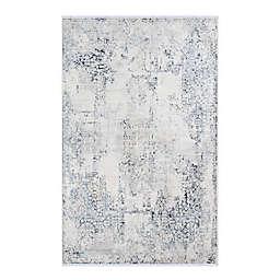Momeni® Bergen Abstract Rug