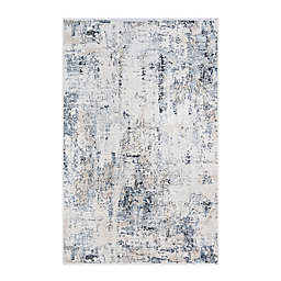 Momeni® Bergen Abstract Rug
