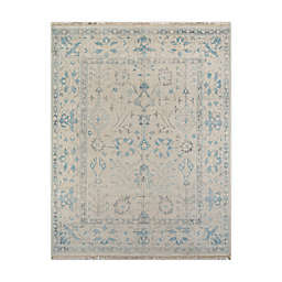 Erin Gates by Momeni® Concord Lowell Oriental Rug