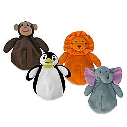 J.L. Childress Boo Boo Zoo First Aid Cool Pack