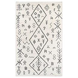 Momeni® Atlas Moroccan Rug