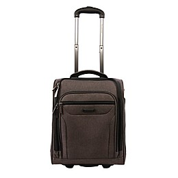 Brookstone® Dash 2.0 Underseat Luggage