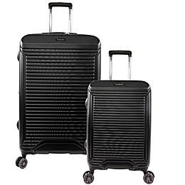 Brookstone® Dash 2.0 Hardside Luggage Collection