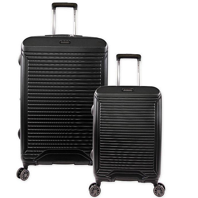 Alternate image 1 for Brookstone® Dash 2.0 Hardside Luggage Collection