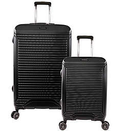 Brookstone® Dash 2.0 Hardside Luggage Collection