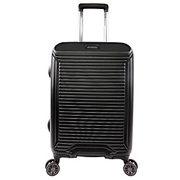 Brookstone® Dash 2.0 Hardside Spinner Carry On Luggage