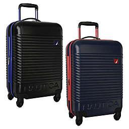 Nautica® Sunset Hardside Spinner Carry On Luggage