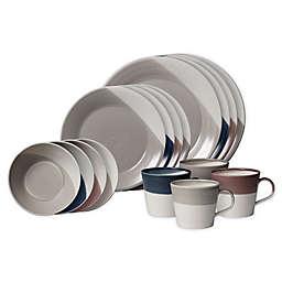 Royal Doulton® Bowls of Plenty 16-Piece Multicolor Dinnerware Set