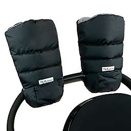 7 A.M.® Enfant WarMMuffs™