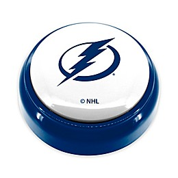 NHL Tampa Bay Lightning Sound Button