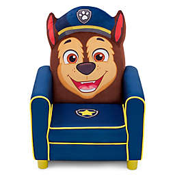 Incredible Chair For Kids Buybuy Baby Pdpeps Interior Chair Design Pdpepsorg