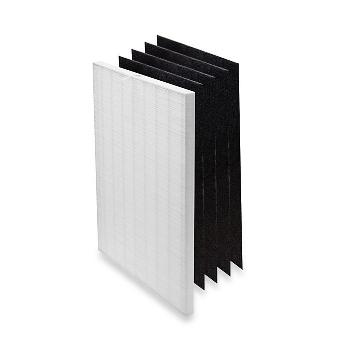 Alternate image 1 for Winix 1-Year Replacement Filter Pack for FresHome Small Room Air Cleaner