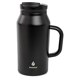 Manna Basin 40 oz. Travel Mug