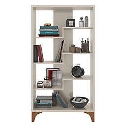 Savannah Bookcase