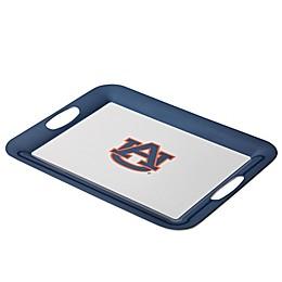 Auburn University Serve 'n Score™ Party Platter