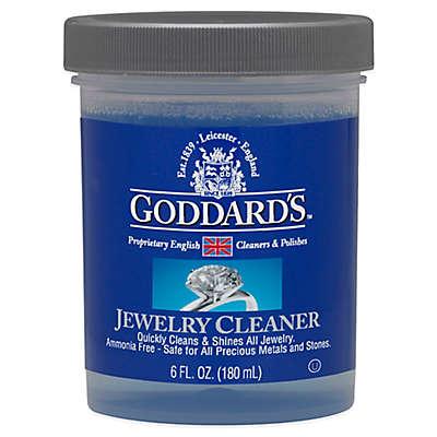 Goddard's™