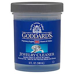 Goddard's™ 6 oz. Jewelry Cleaner