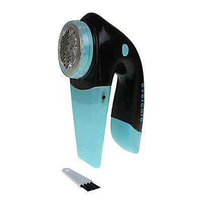 Evercare® Giant Fabric Shaver