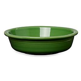 Fiesta®  Medium Bowl in Shamrock
