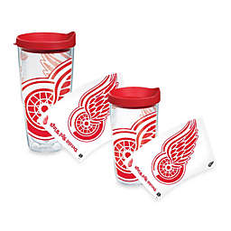 Tervis® NHL Detroit Red Wings Colossal Wrap Tumbler