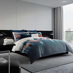 Vera Wang® Blurr Bedding Collection