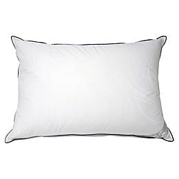 B. Smith® Down Cotton Sateen King Pillow