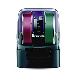 Breville® Dicing Kit