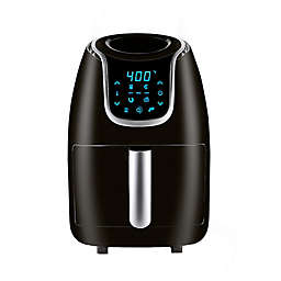 Power XL 2 qt. Vortex Air Fryer
