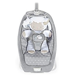 Ingenuity™ Rocking Seat™ Cuddle Lamb Baby Bouncer