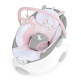 Ingenuity™ Flora™ Cradling Bouncer™