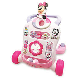 Disney® Minnie Mouse and Friends Walker