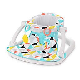 Fisher-Price® Sit-Me-Up Floor Seat in Windmill